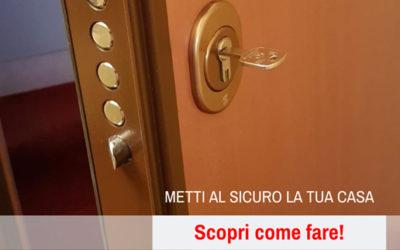 Pronto Intervento 24h Sesto San Giovanni – 3347412376