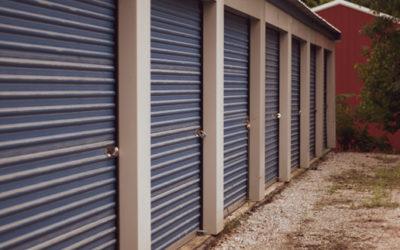 Riparazione Porte Garage Sesto San Giovanni – 3347412376