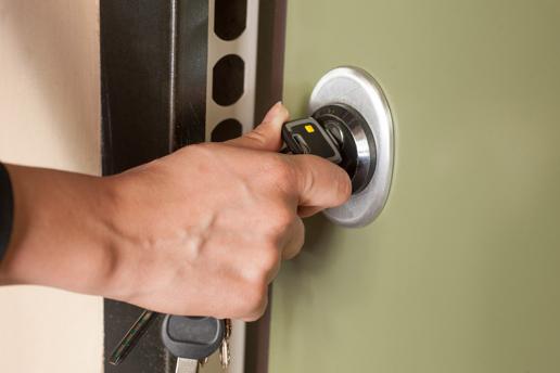 serrature a cilindro europeo sesto san giovanni