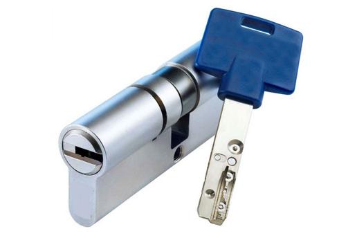 sostituzione serrature sesto san giovanni e sicurezza casa