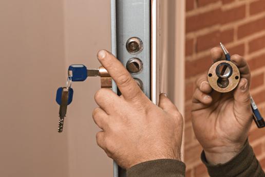 sostituzione serrature sesto san giovanni