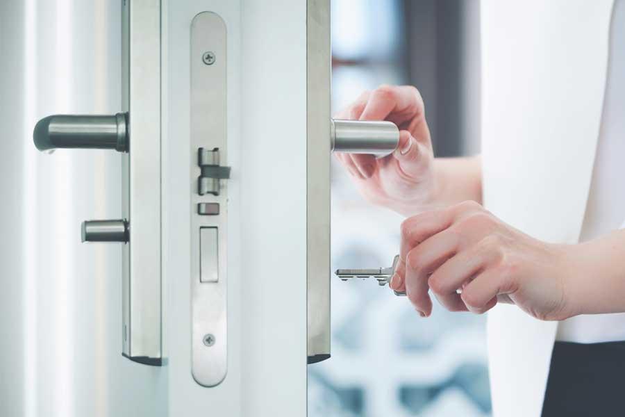 serratura dierre sesto san giovanni