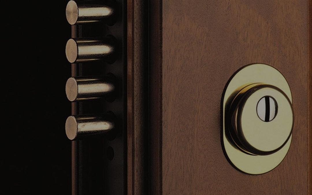 sostituzione serratura porta blindata sesto san giovanni